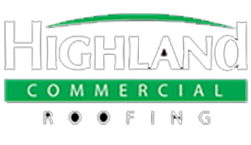 Commercial Roofing Contractor Arizona Cool Roof Flat Roof Systems Phoenix Highland Commercial Roofing